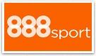 888sport spela på trav