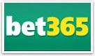 Bet365 spela på trav