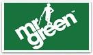 Mr Green spela på trav